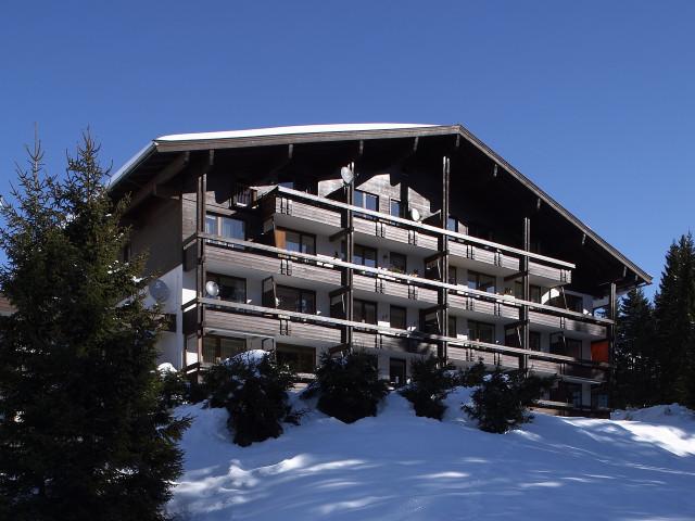 Appartement Dettlbauer - 4-6 personen